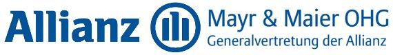 Allianz Vertretung Mayr & Maier OHG