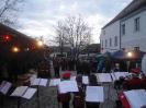 Dorfadvent in Beyharting_5