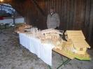 Dorfadvent in Beyharting_6