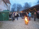 Dorfadvent in Beyharting_7