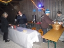 Dorfadvent in Beyharting