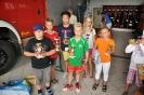 Ferienprogramm bei den Beyhartinger Schützen