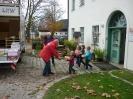 Humedica-Aktion bei den Klostermäusen_2