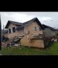zerstörte Häuser_1