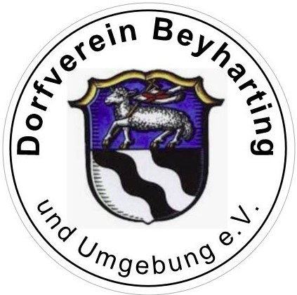 Dorfverein Logo